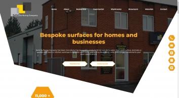 Solid Surfacing Company
