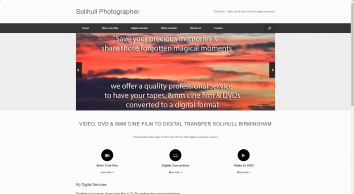 Solihull photographer|corporate professional photographers