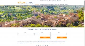 Soller Studio SL, Soller