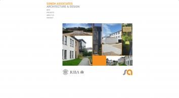 Sondh Associates Ltd