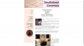 Southdown Ceramics
