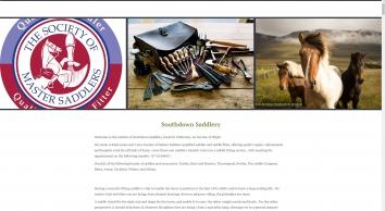 Southdown Saddlery
