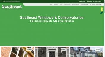 Southeast Windows Ltd