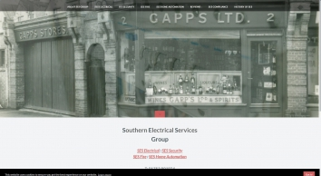 Southern Electrical Services Ltd