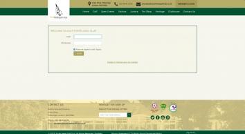 southhertsgolfclub.co.uk
