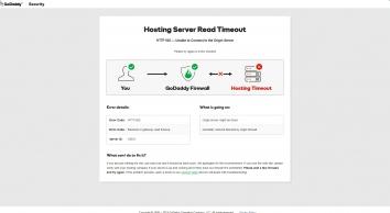 Southstar Plumbers London