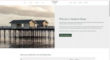 shepherdsharpe.com