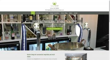 Spacekind Interior Design