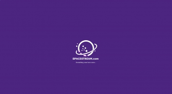 Spacestream | Event Apps, App Development, IT Consultancy Services