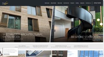 Specialised Metalwork Ltd
