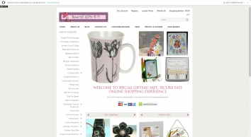 Special Gifts4u Stockton on-Tees