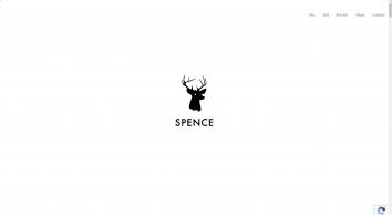Spence - Richmond