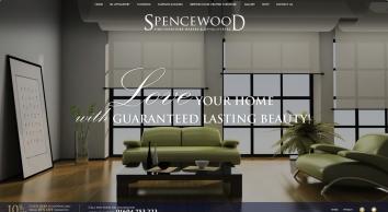 Spencewood Interiors
