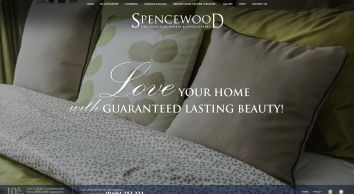 Spencewood Interiors