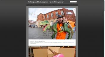 Spike Photography Ltd