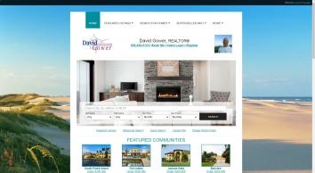 Realtor/South Padre Coastal Real Estate