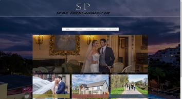 Spire Photography UK