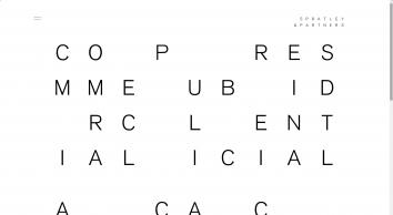 Spratley & Partners - Architects