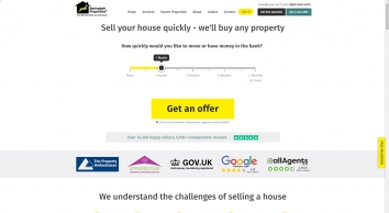 Springbok Properties