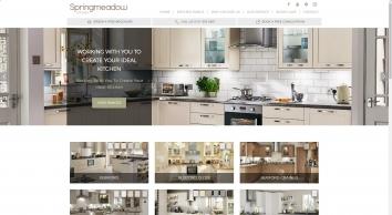 Springmeadow Kitchens