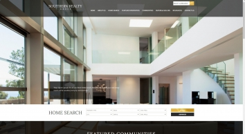 Southern Realty Group, LLC