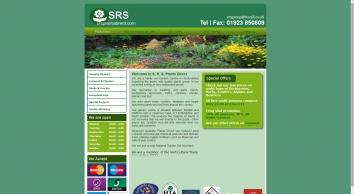 S R S Plants Direct