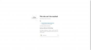 Sheffield Sustainable Kitchens Ltd