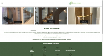 Ferns Joinery
