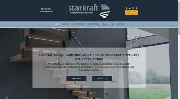 Stairkraft