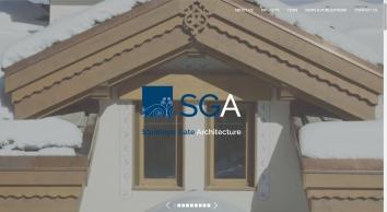 Stanhope Gate Developments Ltd