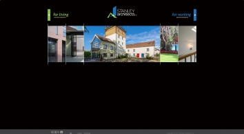 Stanley Architects