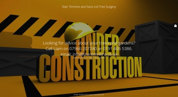 Tree Surgeons Newcastle | Stan Timmins Tree Surgery Newcastle