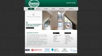 Stanton Construction