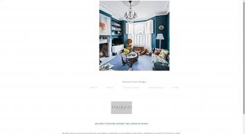 Starburst Interior Designs
