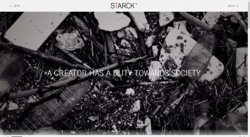 Starck | en | architecture