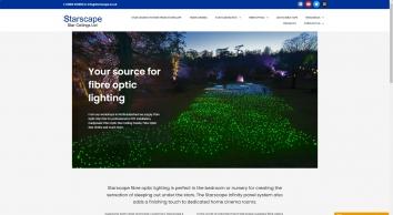 starscape.co.uk