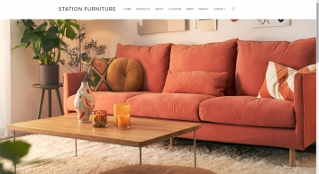 stationfurniture.co.uk