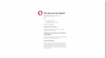 Stephen Turner Furniture Restorers