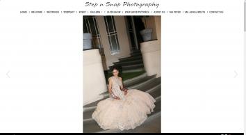 Step N Snap Photography