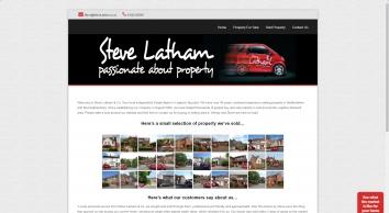 Steve Latham & Co, Leighton Buzzard