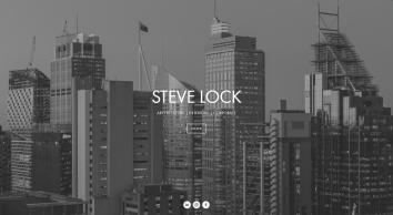 Steve Lock Photography