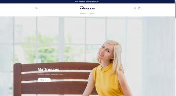 Stickbase Ltd
