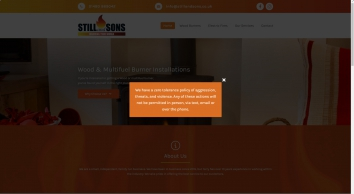 Still and Sons Ltd