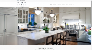 Stivers & Smith Interiors