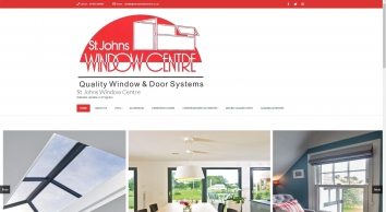 Manufacturer and Installers in Worcestershire
