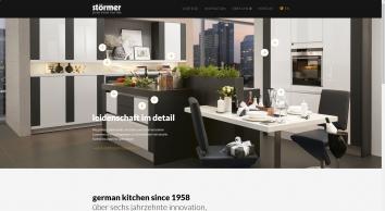 Stoermer Kuechen