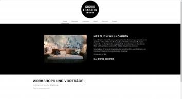 Eckstein Beratung und Konzeption GmbH