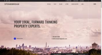 Stonebridge & co Estate Agents