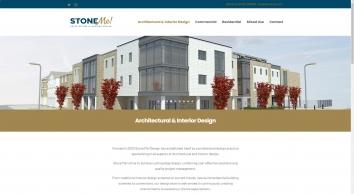 Stone Me Design Consultants