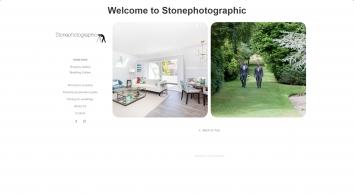 Stonephotographic